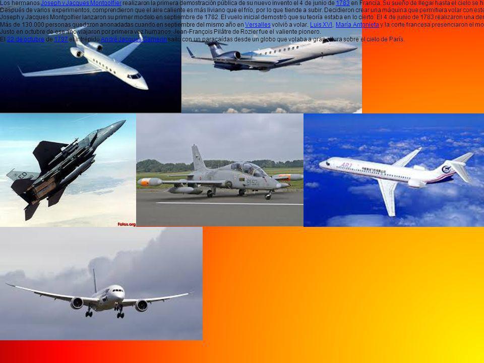 Globos Aerostáticos Daniel Eduardo Socha Medina 8ª Salesiano Maldonado Tunja