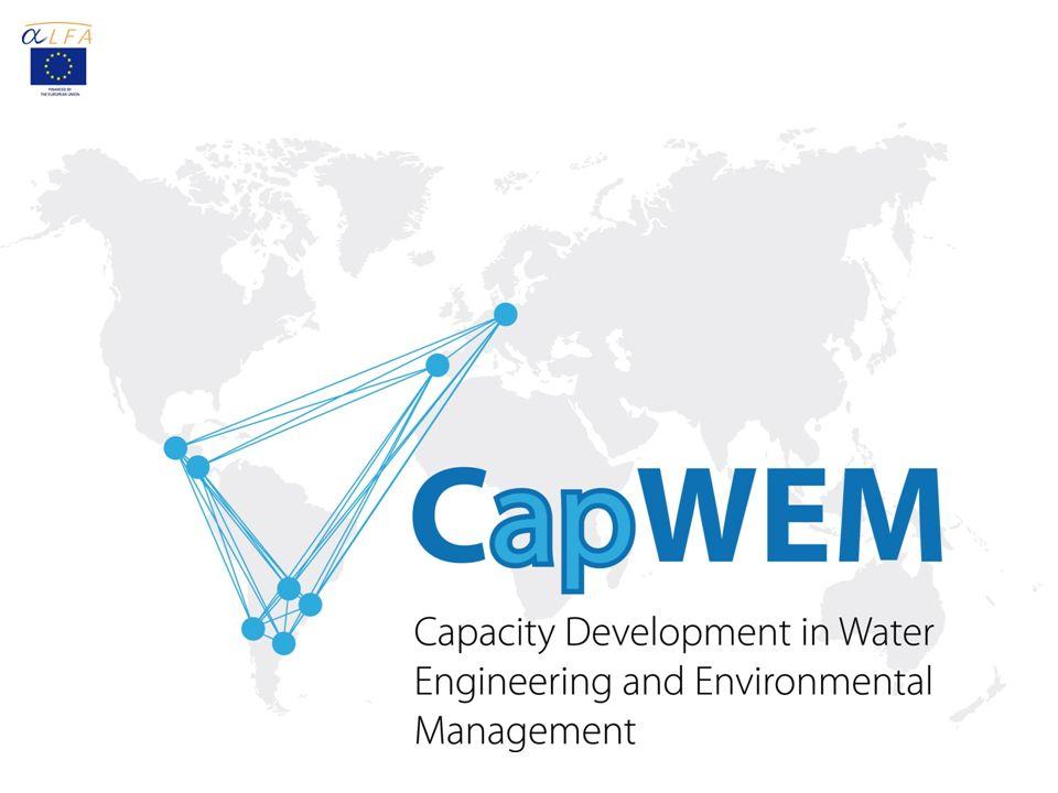 www.capwem.eu