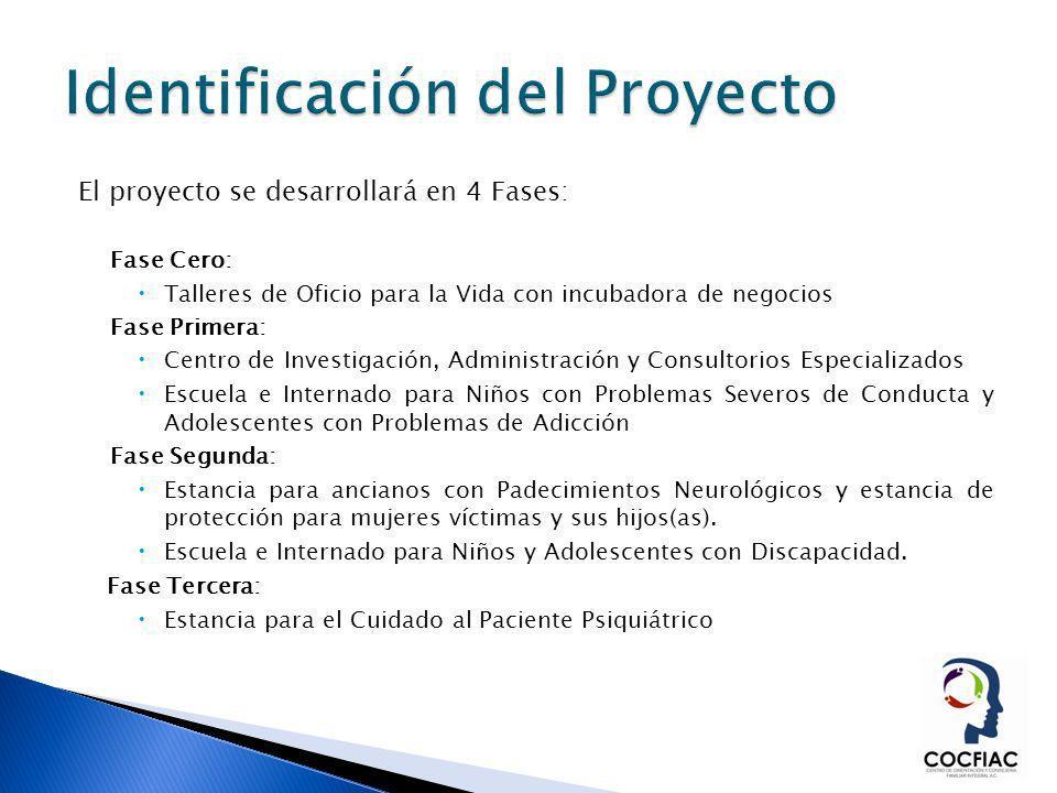 Contacto : Consuelo Genovese (664) 645 1156 (664) 111 0589 cocfiac@gmail.com