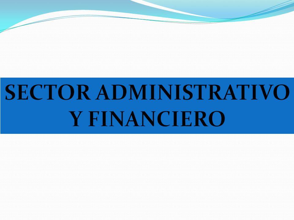 PROYECCIÓN PROGRAMA DE GOBIERNO «Desarrollo Con Autoridad del Pueblo» ARTICULACION – PLAN DE DESARROLLO MUNICIPAL ACTIVIDADES Y METAS CUMPLIDAS VIGENCIA 2012VIGENCIA 2013 Corrección Estratificación Socioeconómi ca DIMENSIÓN: POLÍTICO ADMINISTRATIVO SECTOR: Fortalecimiento Institucional PROGRAMA: Fortalecimiento Institucional SUB-PROGRAMAS: Estratificación Socioeconómica ARTÍCULOS No.