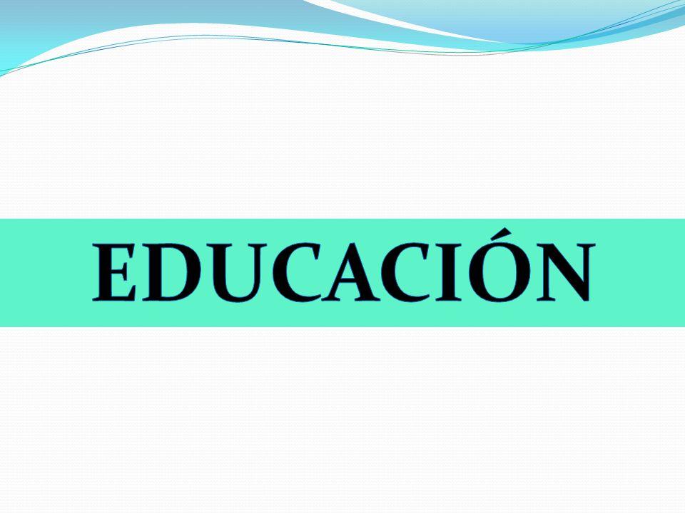 PROYECCIÓN PROGRAMA DE GOBIERNO «Desarrollo Con Autoridad del Pueblo» ARTICULACION – PLAN DE DESARROLLO MUNICIPAL ACTIVIDADES Y METAS CUMPLIDAS VIGENCIA 2012VIGENCIA 2013 Infraestructura educativa.