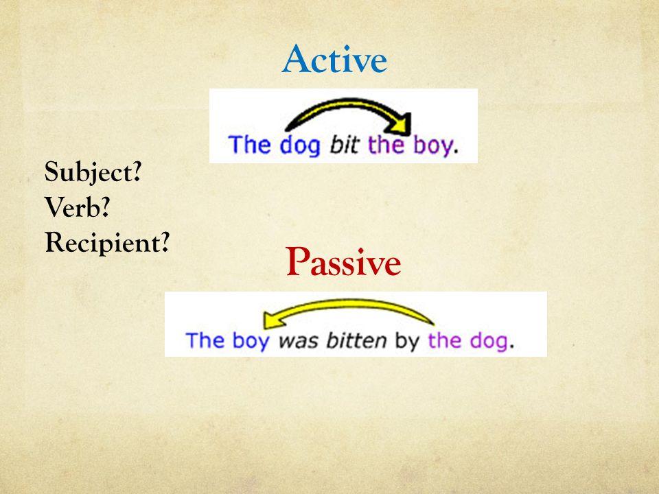 Cuaderno de actividades Página 195 Actividad 6: ¿Cómo.
