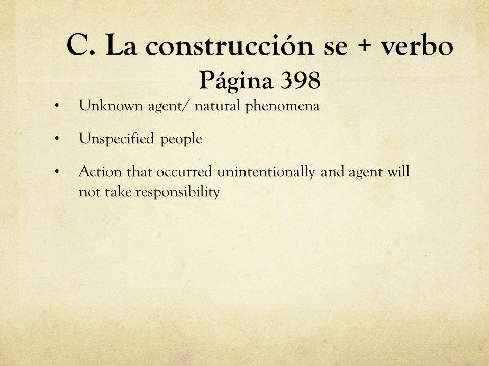 Cuaderno de actividades Página 193 Actividad 3: ¡Lógica!
