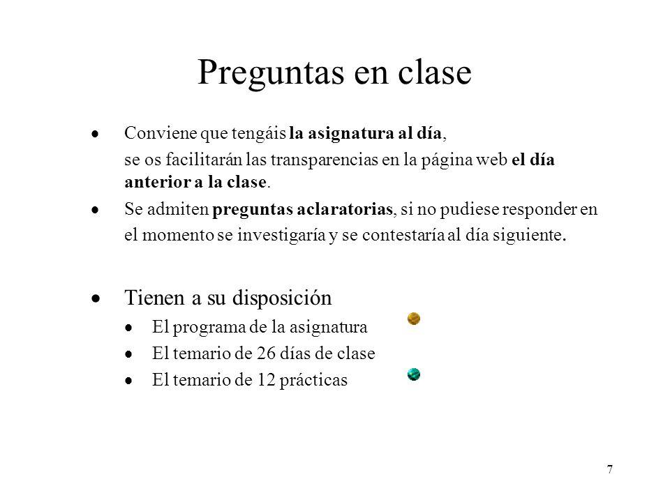 Lección II-228 Lección 1 : Introducción y Descripción.