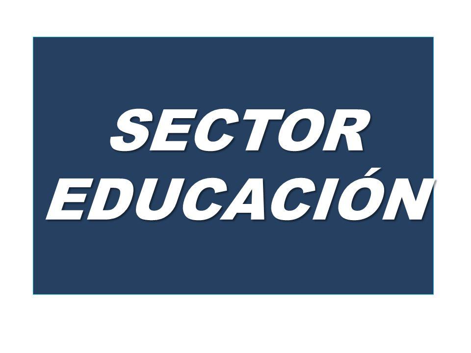 Transporte de estudiantes a las diferentes I.E.D tanto de la Cabecera Municipal como de los diferentes Corregimientos.
