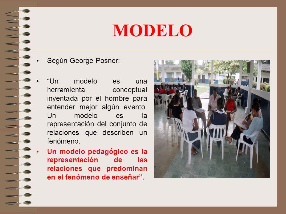 Permite la visualización de la mirada teleológica de la etnoeducación afro- colombiana apoyado en la lectura del contexto social en el que se abordan