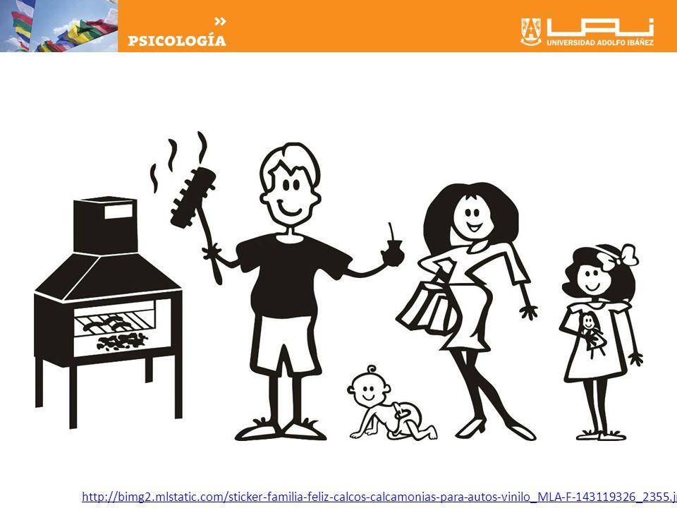 http://bimg2.mlstatic.com/sticker-familia-feliz-calcos-calcamonias-para-autos-vinilo_MLA-F-143119326_2355.jpg