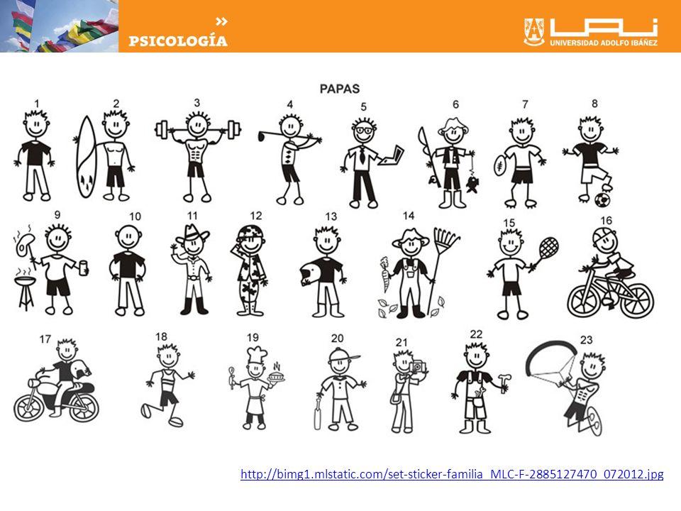 http://bimg1.mlstatic.com/set-sticker-familia_MLC-F-2885127470_072012.jpg