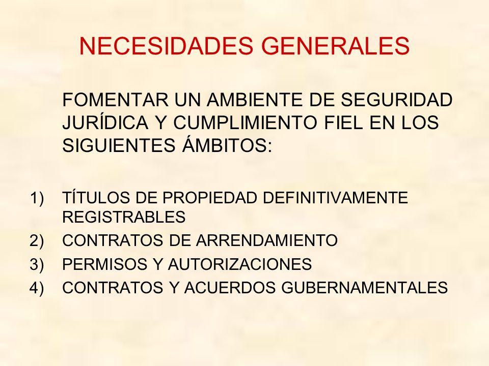 PROPUESTA CREACIÓN DE UNA DEPENDENCIA Y PROGRAMA INTERGUBERNAMENTAL DEDICADA A LA REGULARIZACIÓN INMEDIATA DE PREDIOS COMPUESTA POR: PRESIDENCIA DE LA REPÚBLICA SECRETARIA DE LA REFORMA AGRARIA REGISTRO AGRARIO NACIONAL PROCURADURIA AGRARIA SEDIC REGISTRO PÚBLICO DE LA PROPIEDAD INSTITUTO DEL CATASTRO DEL EDO.
