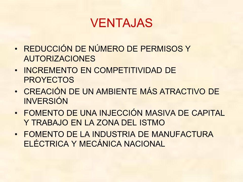RETOS TÉCNICOS DESARROLLO DE TURBINAS COMPETITIVAS Y FINANCIABLES PARA LAS CONDICIONES DE VIENTOS TURBULENTOS DEL ISTMO DE TEHUANTEPEC AMPLIACIÓN DE CAPACIDAD DE TRANSMISIÓN