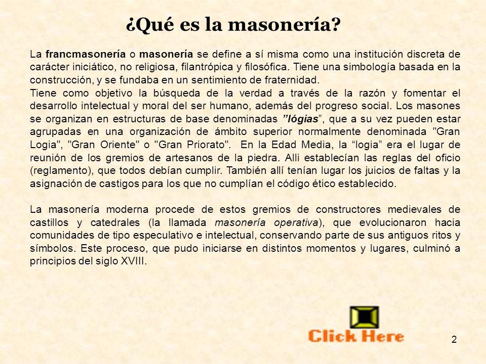 1 Avance manual A. G. Montero - 2013