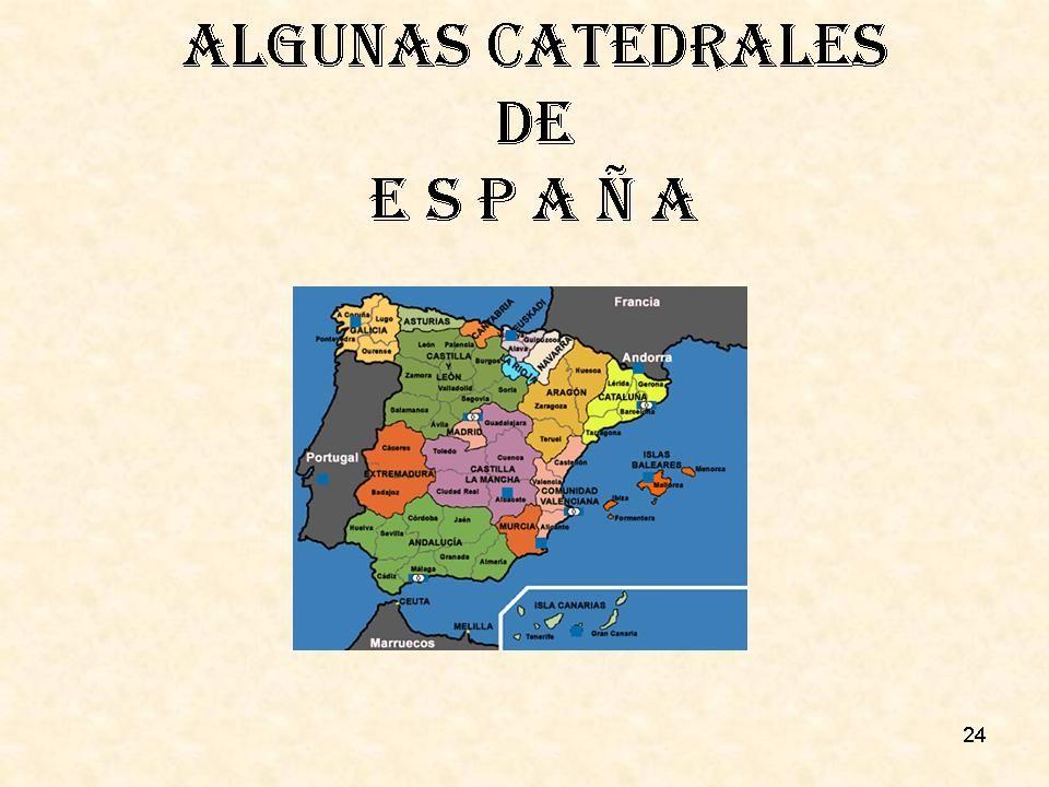23 P A I S E S 6 2 5 4 3 1 ESPAÑA PORTUGAL FRANCIA ALEMANIA INGLATERRA ITALIA PULSAR NÚMERO DE OPCION Y REGRESAR
