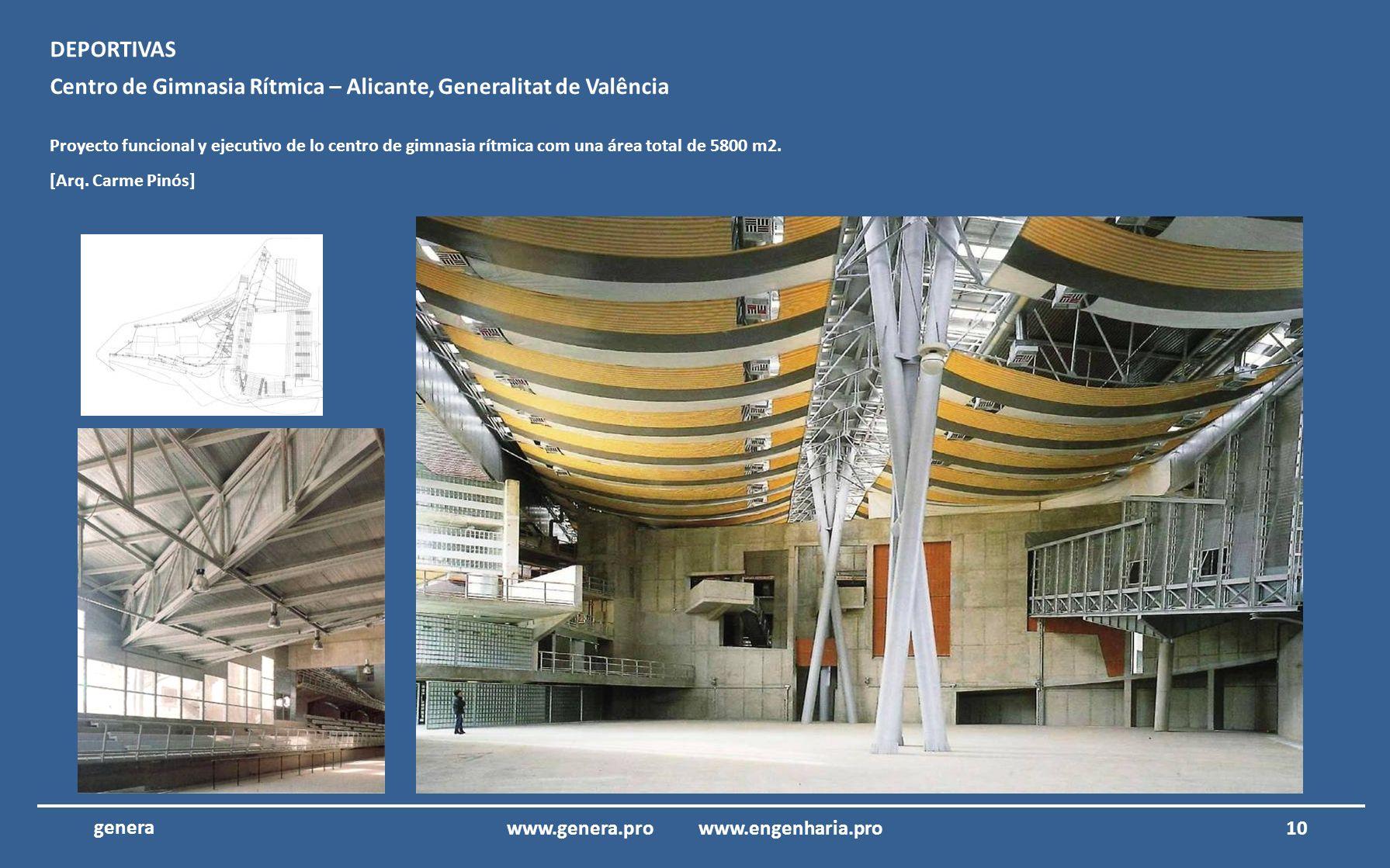 Ciudad Deportiva Sarriguren – Valle de Egüés, Ayuntamiento de Navarra Proyecto funcional y ejecutivo de edificios de la ciudad deportiva de Navarra co