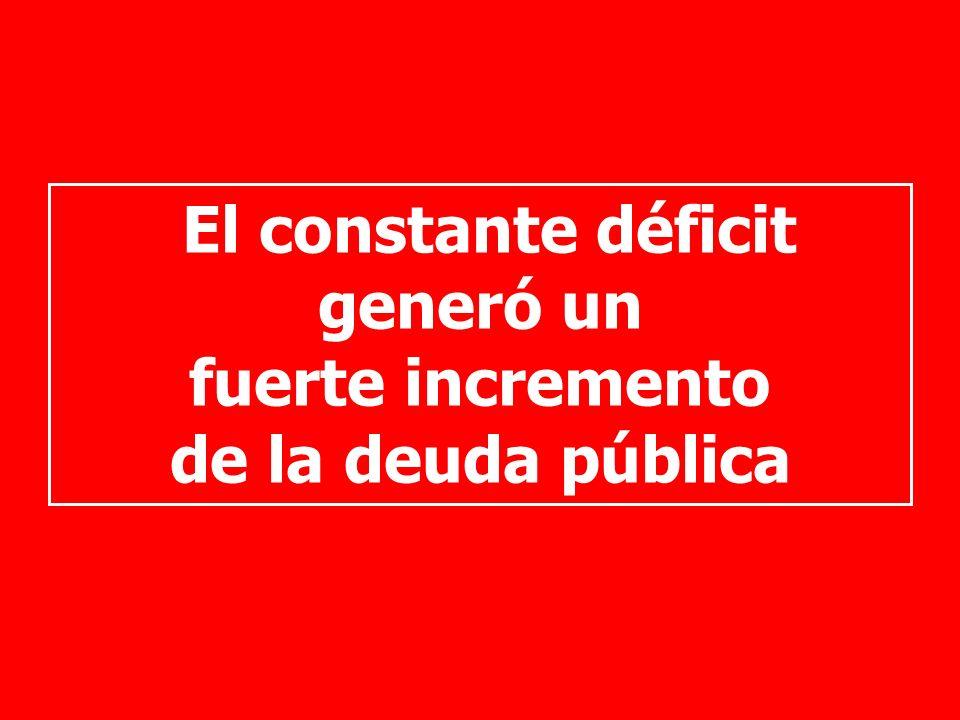Anuncio de Macri en 2010: Entregamos 800 viviendas 244 corresponden al plan federal ejecutado en el parque Avellaneda financiado por el gobierno nacional y fueron terminadas en 2009.