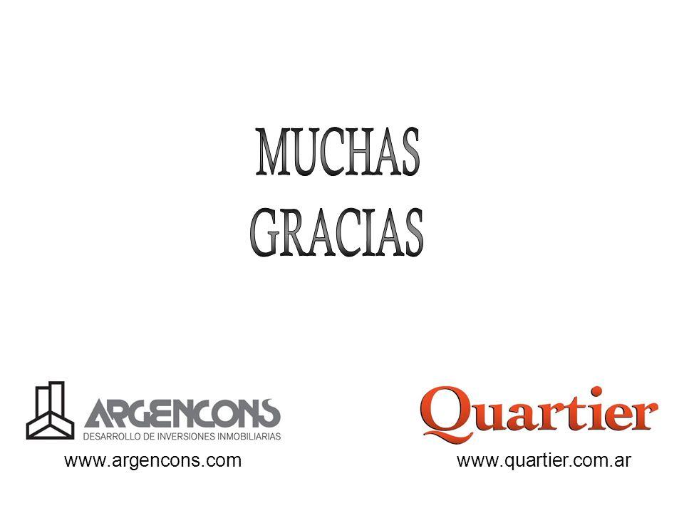 www.argencons.comwww.quartier.com.ar