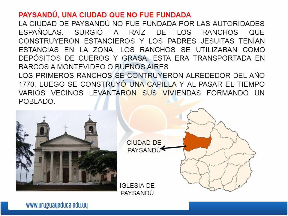 SAN JOSÉ DE MAYO, UNA CIUDAD DE AGRICULTORES FUE FUNDADA EN EL AÑO 1783. SUS PRIMEROS HABITANTES FUERON FAMILIAS ESPAÑOLAS QUE HABÍAN VENIDO A MONTEVI