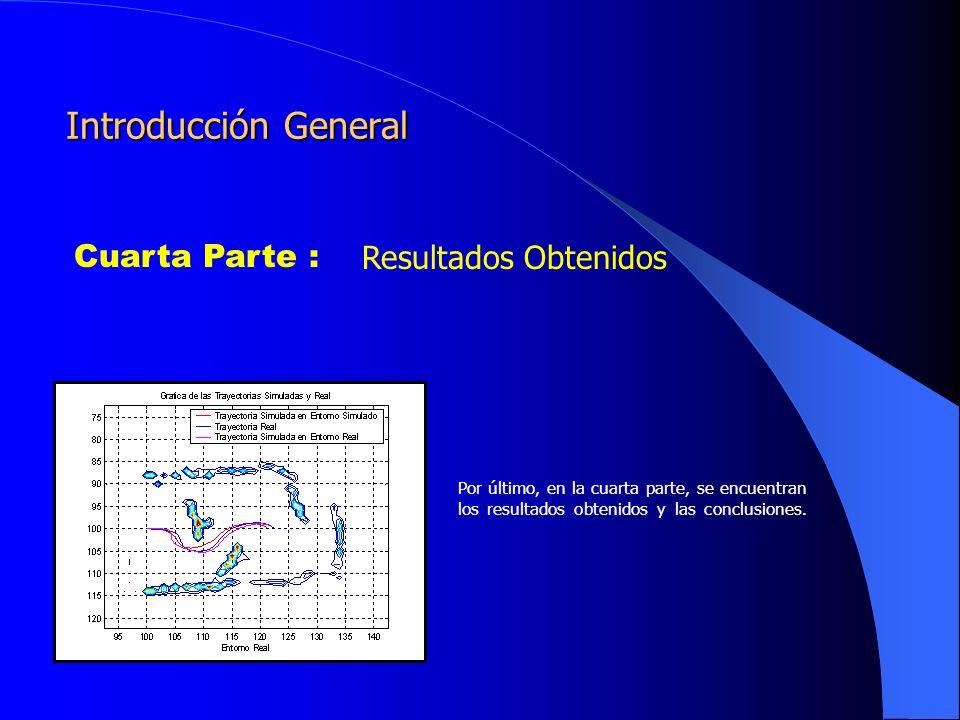 Optimización de la Navegación de un Vehículo Autónomo Tercera Parte Anatomía de un Algorítmo Genético 1.