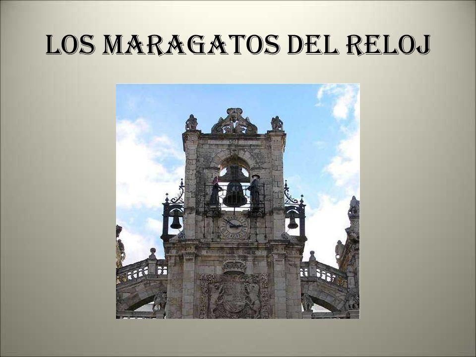 AYUNTAMIENTO DE ASTORGA El Ayuntamiento de Astorga, de estilo barroco, está situado en la Plaza Mayor. Fue construido en el siglo XVII, habiendo sido
