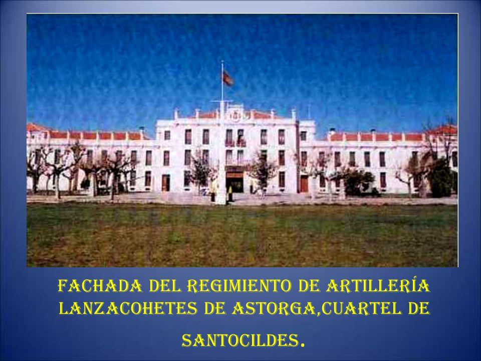 EL LEÓN Y EL ÁGUILA Monumento a los héroes de la guerra de la Independencia