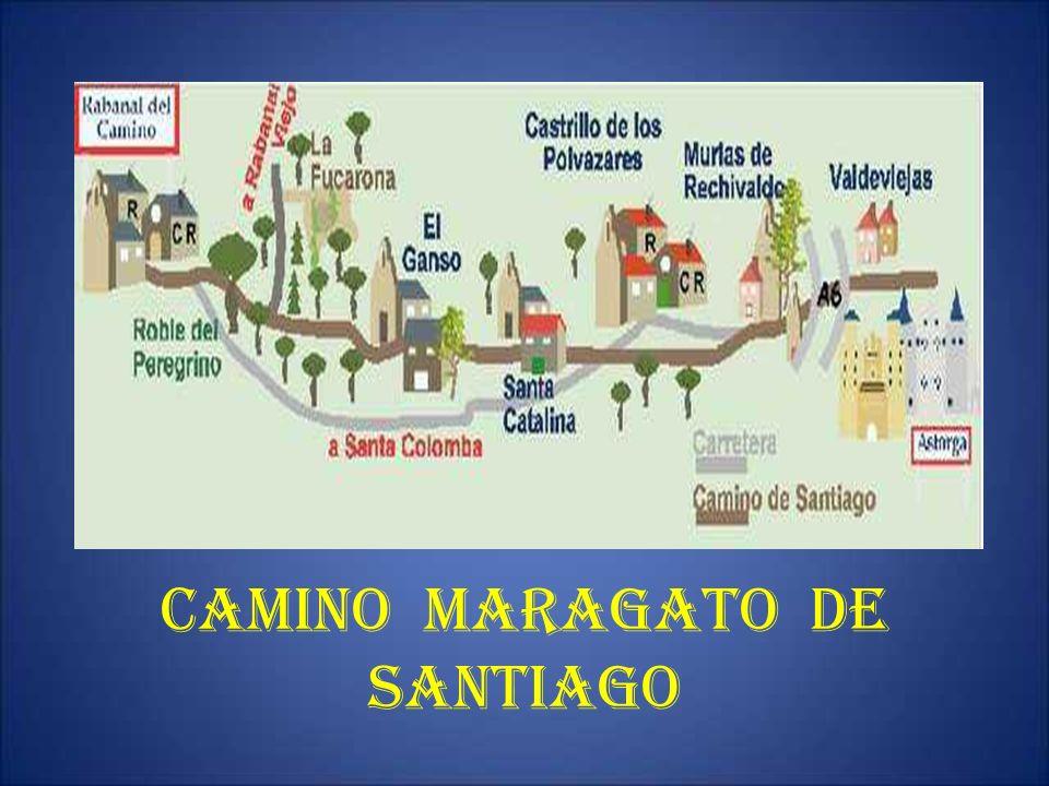 Castrillo de los Polvazares,un pueblo típico representante de la Maragatería,en el que se puede degustar el magnñifico COCIDO MARAGATO