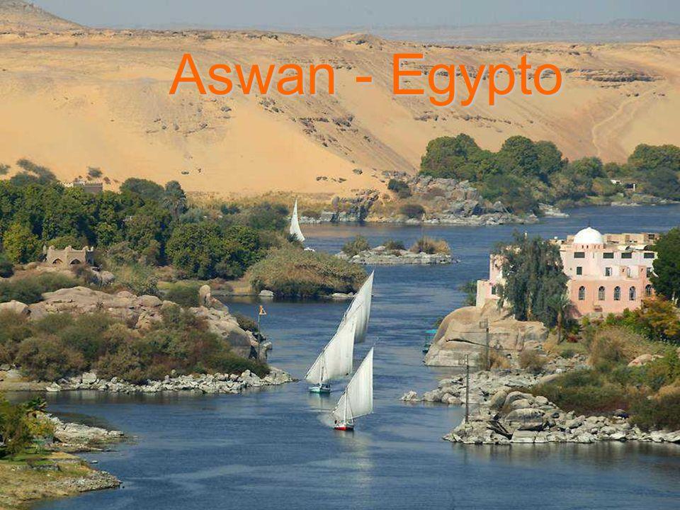Obelisco inacabado de Aswan