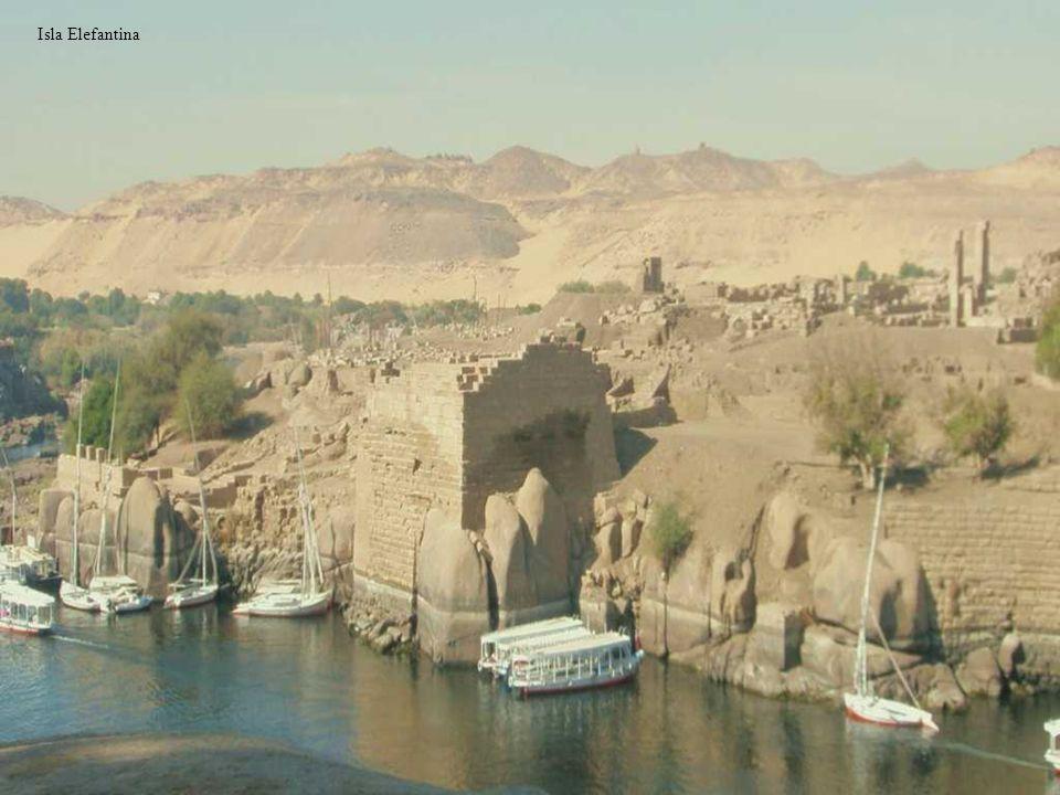 Villa Nubia