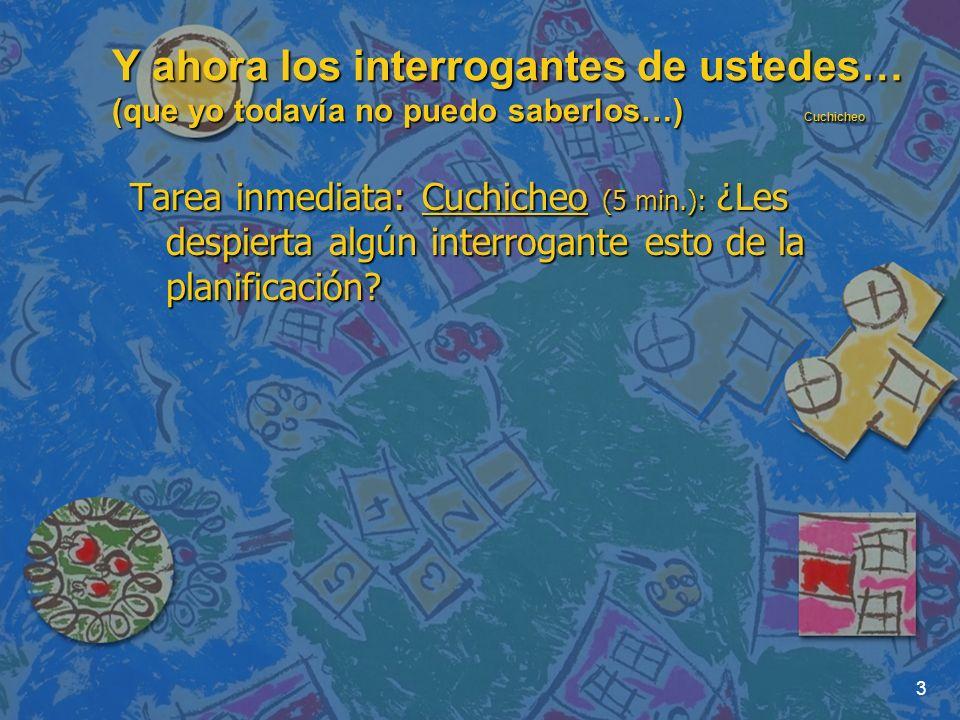 14 Estilos de aprendizaje y actividades de aula (II) Ana Robles, http://galeon.hispavista.com/aprenderaaprender n VISUAL: Permite mucha cantidad de información a la vez, nos ayuda a relacionar eficazmente conceptos e ideas, estableciendo una visión general o panorámica.