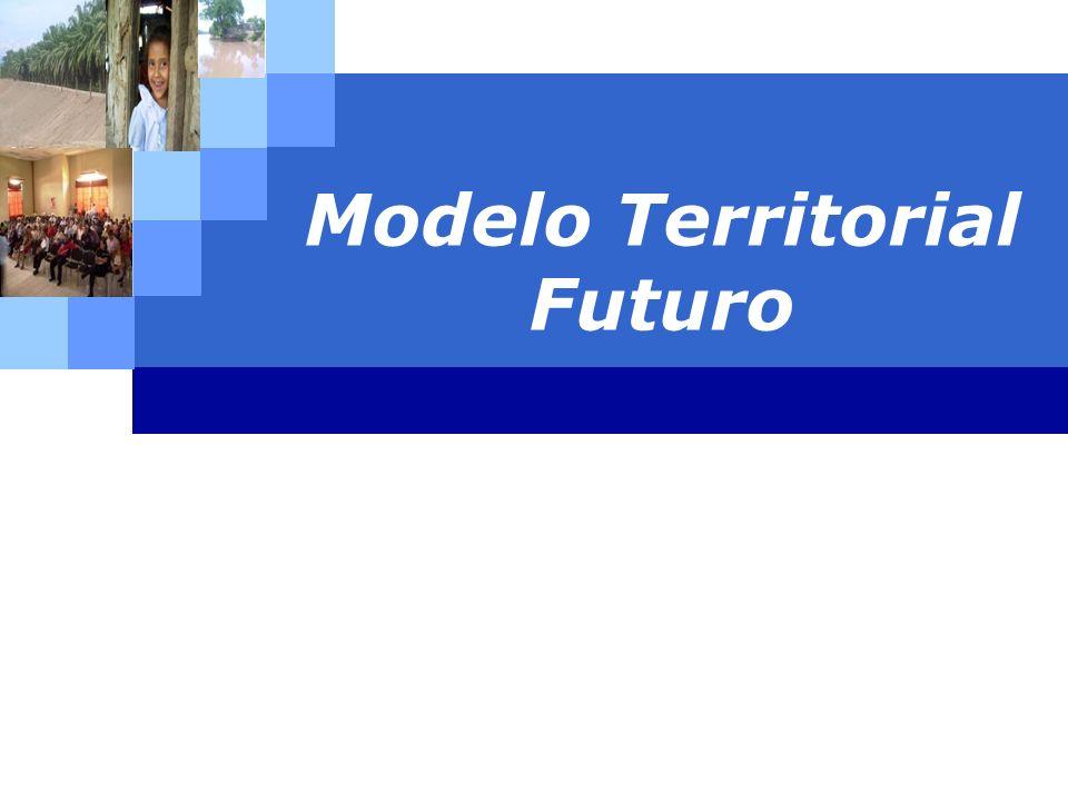 LOGO Modelo Territorial Futuro