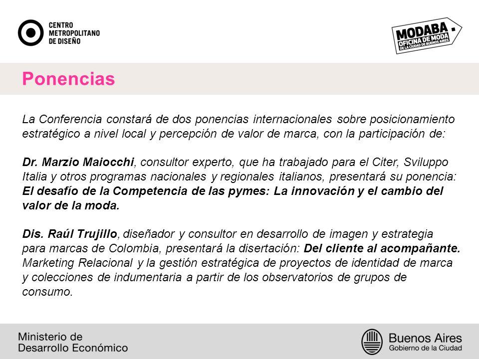 Programa Martes 27/10.Centro Cultural Moca, Av.