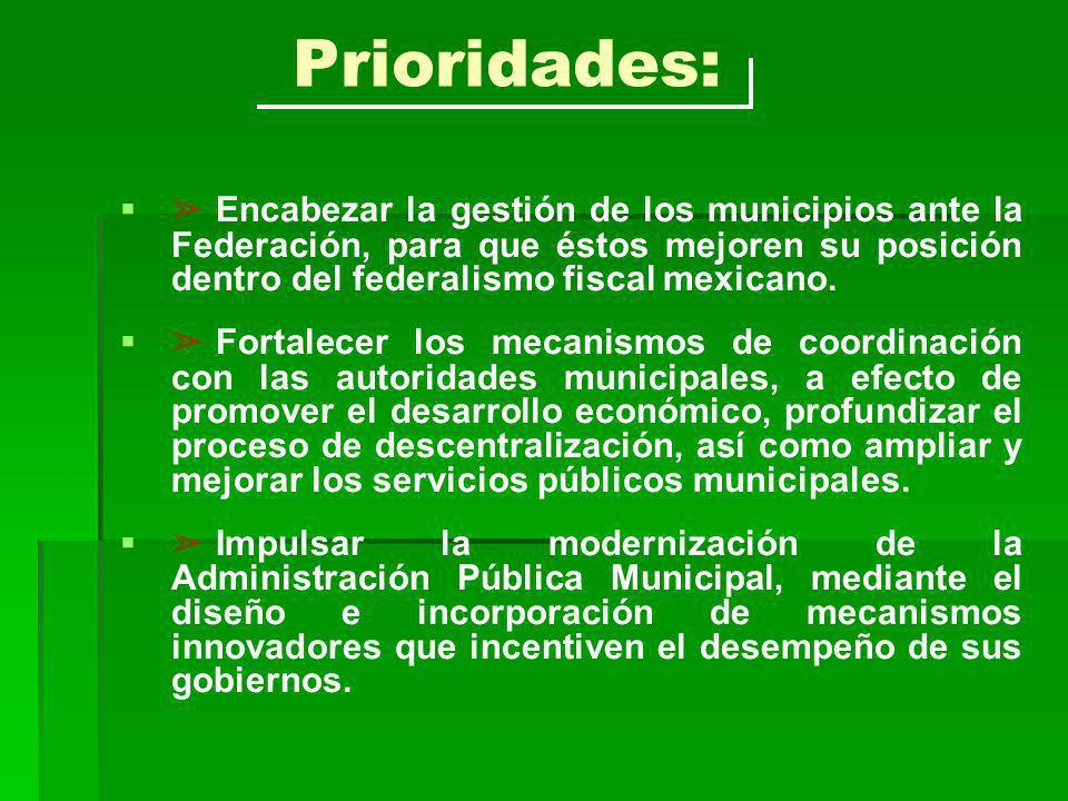 El Contralor Municipal y el fortalecimiento de la institución municipal Gobierno transparente.