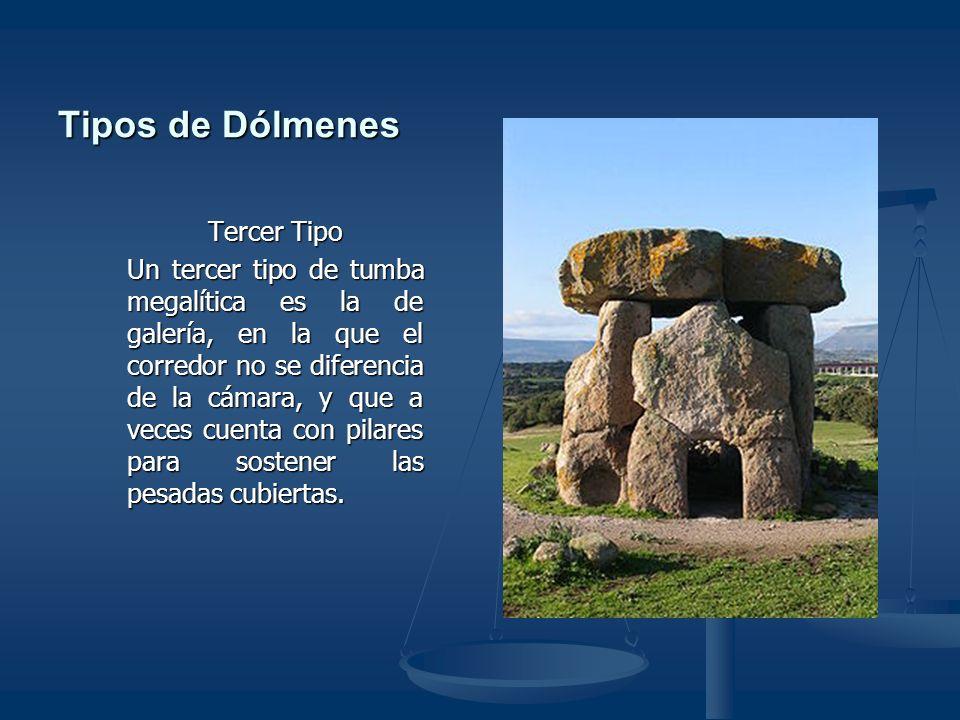 Los Menhires Se denomina menhir a un único megalito prehistórico nada o apenas trabajado.