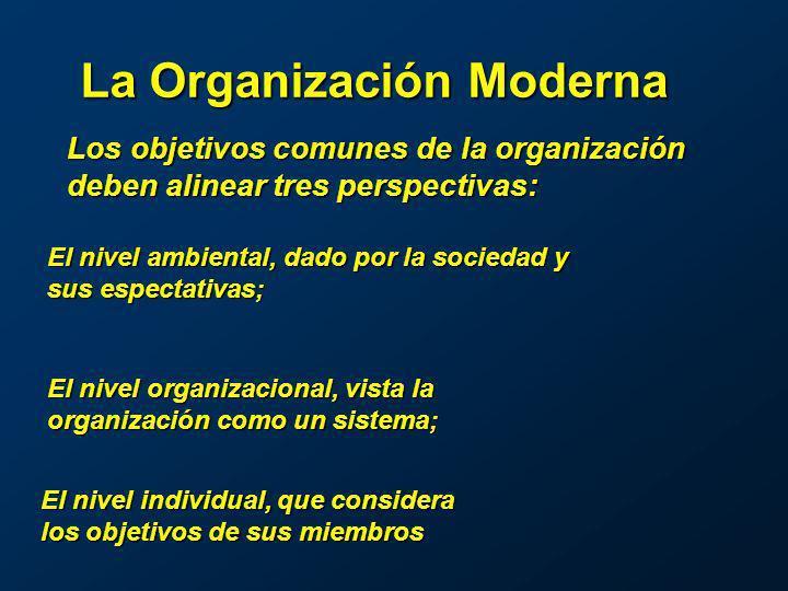Establece y comunica el rol institucional en el sistema