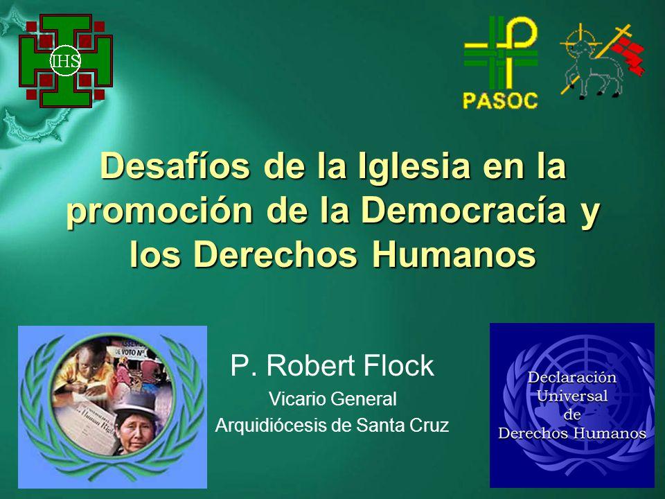 Con corazón abierto y agradecido Te invocamos hoy en esta tierra boliviana bendecida con toda clase de bienes materiales y espirituales.