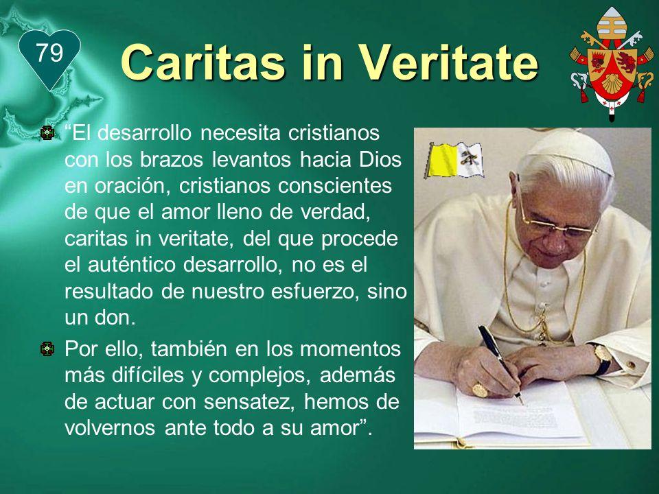 Oración por la Paz en Bolivia Esta oración, publicada por la Conferencia Episcopal de Bolivia el 7 de mayo del 2003, (entre Febrero Negro y Octubre Negro) resume las preocupaciones y los desafios para la Iglesia en los temas de DDHH y Democracia.
