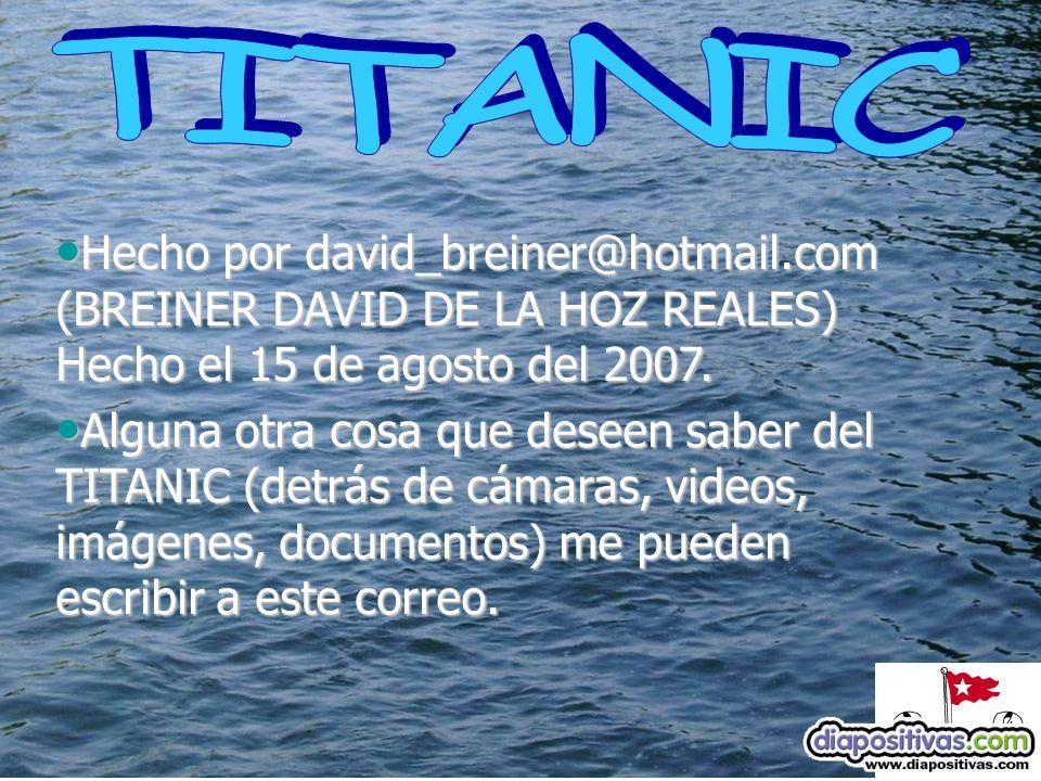 Hecho por david_breiner@hotmail.com (BREINER DAVID DE LA HOZ REALES) Hecho el 15 de agosto del 2007.