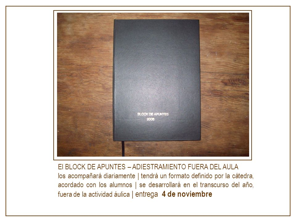 Donde puedo encontrar información sobre la catedra? http://www.dibujodcv.com.ar/
