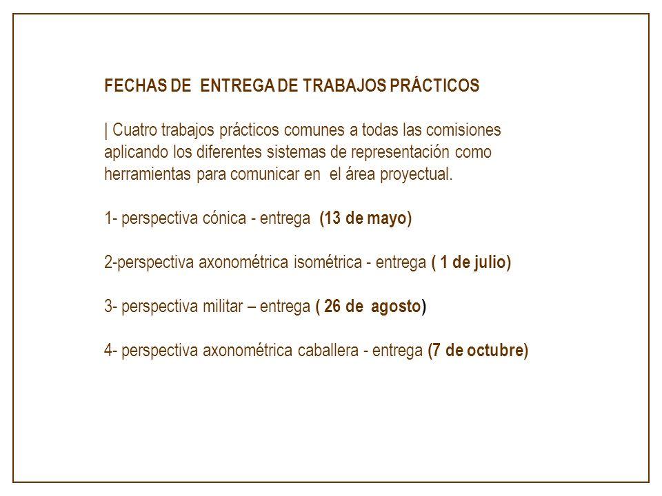 TRABAJO FINAL- A PARTIR DE UN CUBO CONSTRUCCIÓN DE UN PAPERCRAFT I Resolución y profundización de una problemática de diseño.