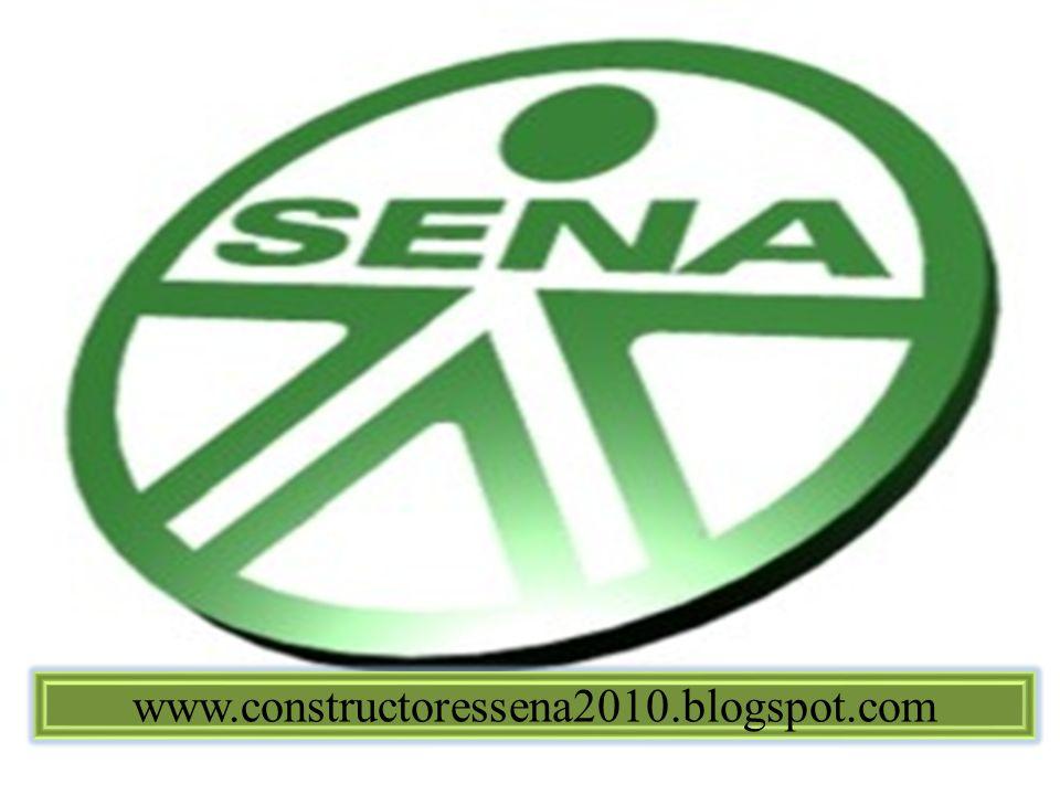 www.constructoressena2010.blogspot.com