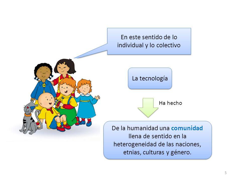 16 CONSTRUCCIÓN DE COMPORTAMIENTOS Y VALORES ETICOS RAWLS (Justicia social) RAWLS (Justicia social) CHANG PENGCHUM (Conciencia moral) CHANG PENGCHUM (Conciencia moral) CONSTRUIR UNA CIUDAD MODERNA A PARTIR DE LA JUSTICIA Y NO DEL TEMOR TODOS LOS SERES HUMANOS ESTÁN DOTADOS DE RAZÓN Y CONCIENCIA SARTRE NADA PUEDE SER BUENO PARA NOSOTROS SI NO ES BUENO PARA TODOS