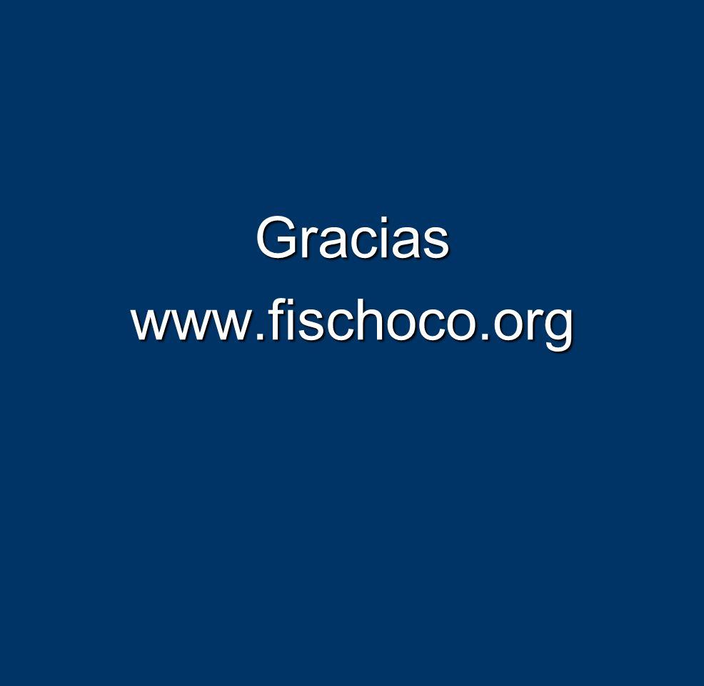 Graciaswww.fischoco.org