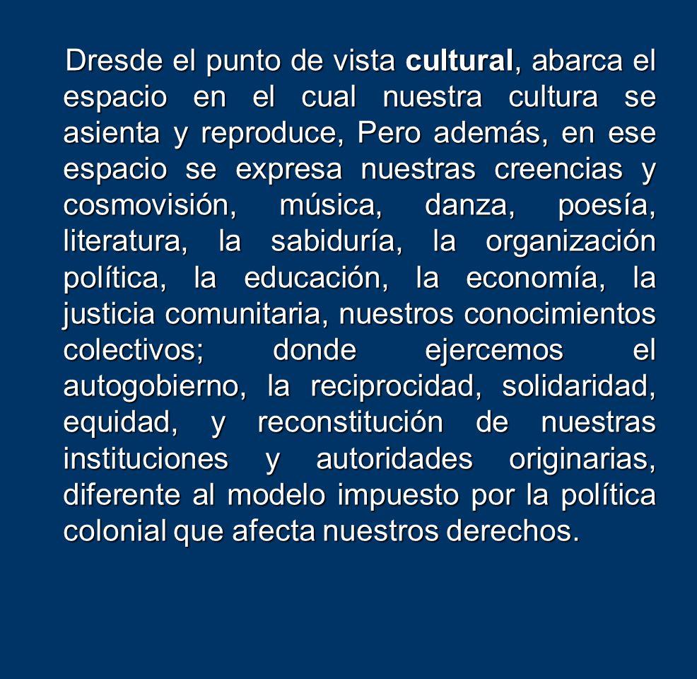 Normatividad Jurídica y características de los territorios colectivos Normatividad Jurídica y características de los territorios colectivos Constitución Nacional de 1991.
