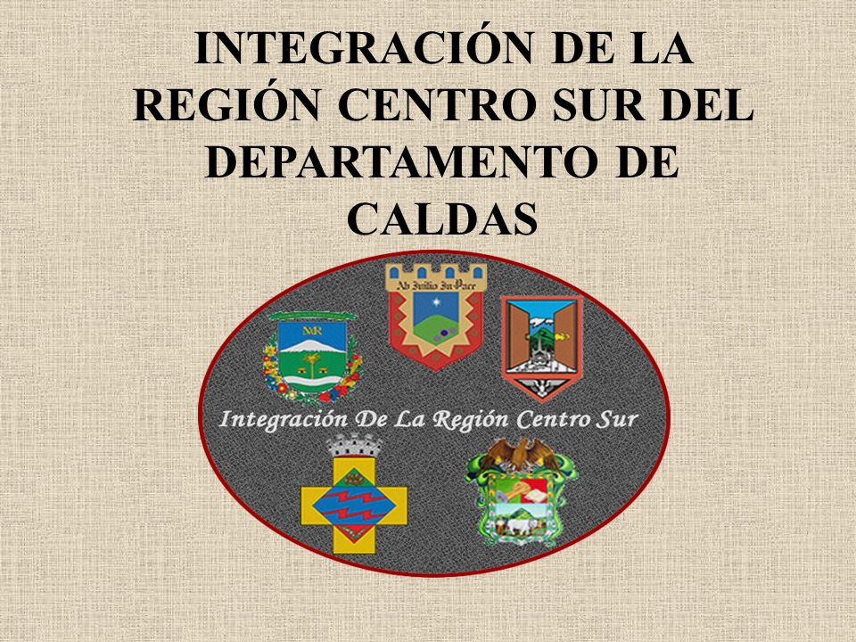 AUMENTO DEL CAPITAL HUMANO a.Garantizar centros universitarios en los municipios periféricos.