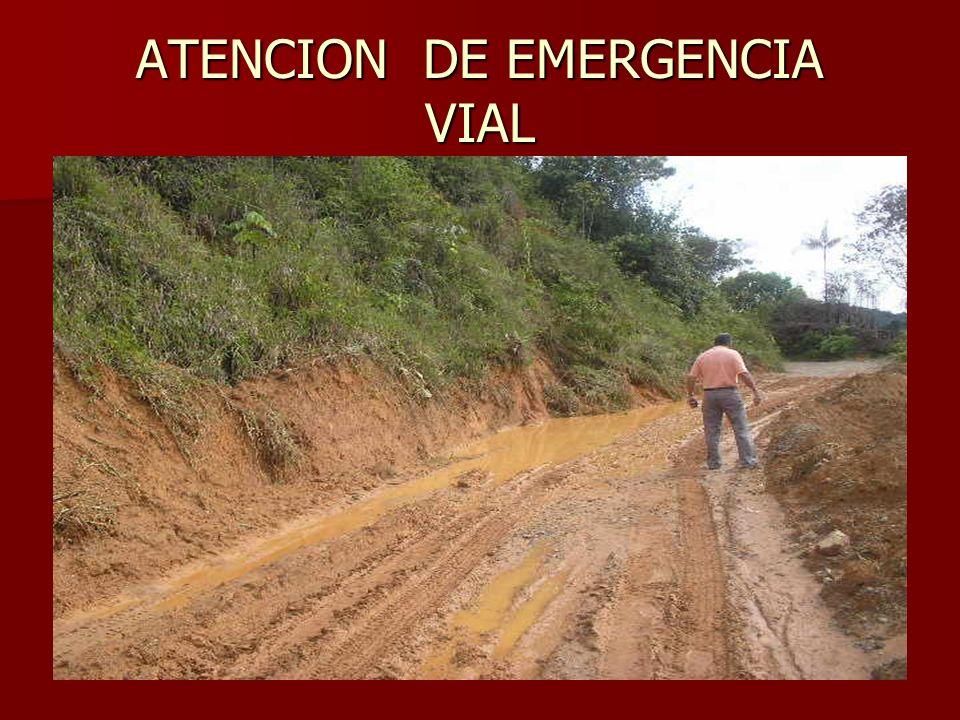 CENTRAL DE FRIO