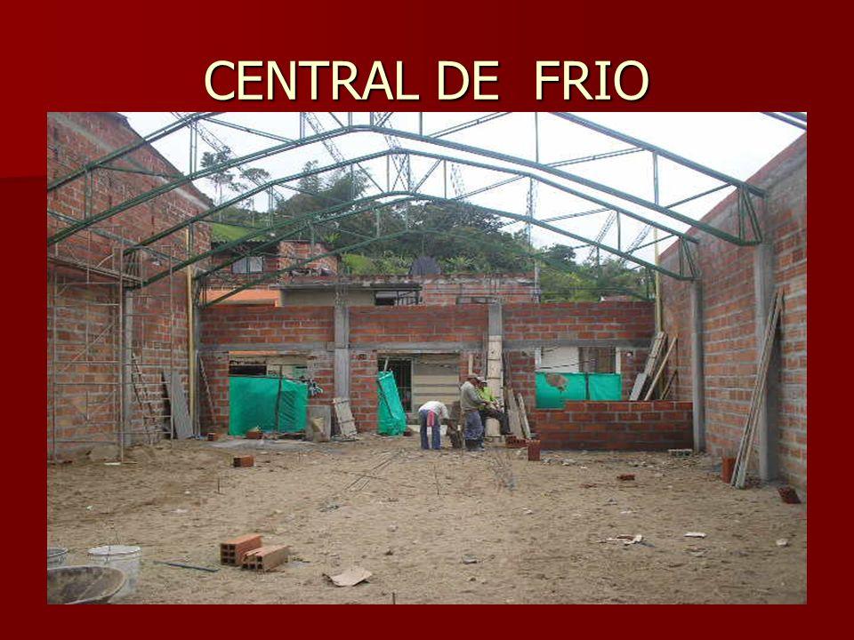 SALA DE NTERNET PARA LA COMUNIDAD EN GENERAL