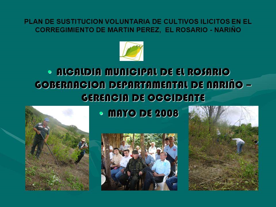 PLAN DE REFORESTACION MUNICIPAL PARA LA PROTECCION DE MICROCUENCAS 25.000 ÁRBOLES SEMBRADOS EN CONTORNO DE LAS MICROCUENCAS, ABASTECEDORAS DE AGUA EN LOS CINCO CORREGIMIENTOS MUNICIPALES25.000 ÁRBOLES SEMBRADOS EN CONTORNO DE LAS MICROCUENCAS, ABASTECEDORAS DE AGUA EN LOS CINCO CORREGIMIENTOS MUNICIPALES ESPECIES NATIVAS Y DE INOVACION TALES COMO, LEGUMINOSAS ARBOREAS, GUADUA ENTRE OTRASESPECIES NATIVAS Y DE INOVACION TALES COMO, LEGUMINOSAS ARBOREAS, GUADUA ENTRE OTRAS SEGUIMIENTO DE ANCLCLAJE Y PRENDIMIENTO HASTA UN PRIMER TERCIO DE SU PERIODO VEGETATIVOSEGUIMIENTO DE ANCLCLAJE Y PRENDIMIENTO HASTA UN PRIMER TERCIO DE SU PERIODO VEGETATIVO