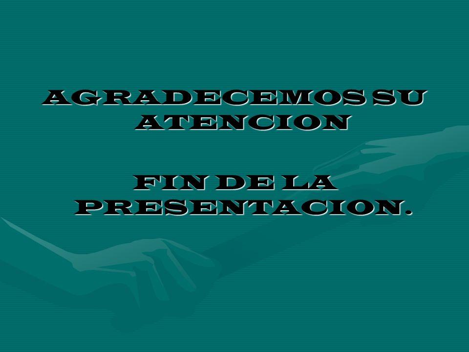PLAN DE REFORESTACION MUNICIPAL PROTECTORA EN LAS PRICIPALES MICROCUENCAS ABASTECEDORAS