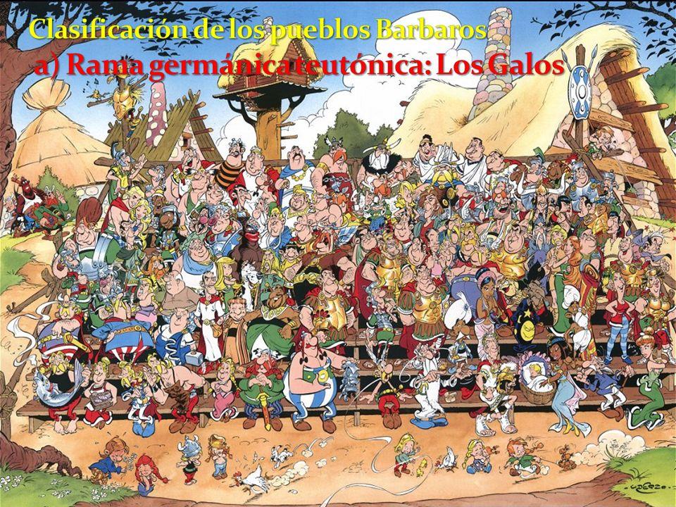 25 CASCOS DE GUERRA GALOS GUERRERO Y SACERDOTE GALOS JEFE GALO