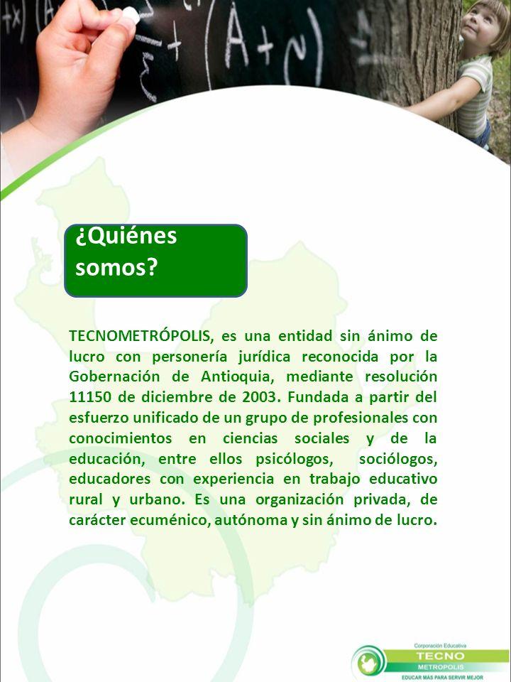 PRESTACIÓN DE SERVICIOS PROFESIONALES EN MATERIA DE EDUCACIÓN, A EFECTOS DE MATERIALIZAR LOS PROGRAMAS DE PRESUPUESTO PARTICIPATIVO, COMO ENTIDAD EJECUTORA.