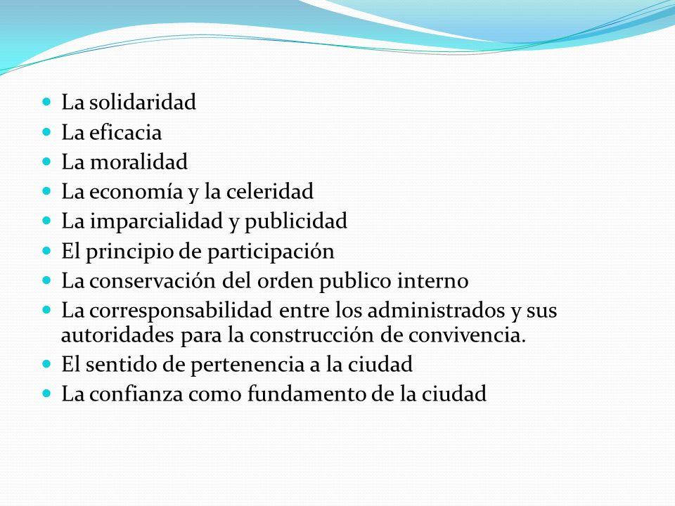 Art.9 Medidas Correctivas.