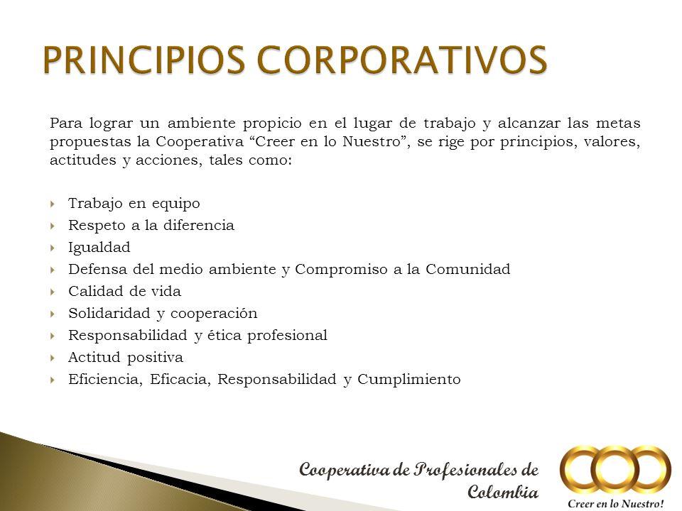 Garantizar los mecanismos de participación ciudadana y comunitaria establecida por la ley y sus reglamentos.